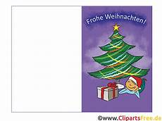 Malvorlagen Querformat Free Kostenlose Layoutvorlagen F 252 R Weihnachtskarten In Querformat
