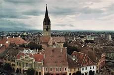 transilvania romania world hold on jordi valbuena s photography and travel