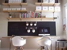 peinture magnétique blanche peinture magn 233 tique id 233 es d 233 co et prix habitatpresto