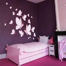deco murale chambre bebe fille 99249 stickers pas chers pour chambre d enfant d 233 co id 233 e deco chambre deco chambre et
