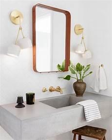 balancing act bathroom floating sink bathroom sink vanity