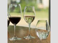 Riedel Restaurant Degustazione   Red Wine Glass 560ml