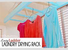cabin loft ladders for sale