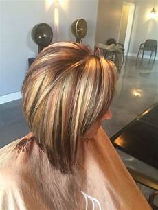 pin by tavis mulkins on hair hair hair color 2017 red to blonde