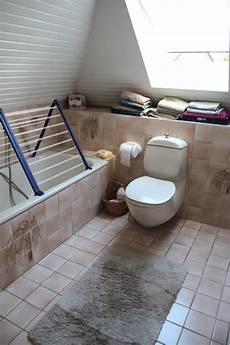 badezimmer selbst renovieren badezimmer selbst renovieren vorher nachher design dots