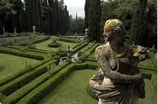grandi giardini grandi giardini italiani foto 1 livingcorriere