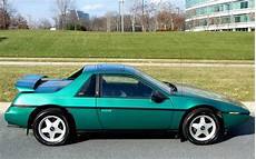 how things work cars 1985 pontiac fiero transmission control 1985 pontiac fiero 1985 pontiac fiero for sale to buy or purchase classic cars muscle cars