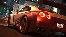 need for speed 2017 pc pc free