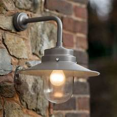 belfast traditional outdoor wall light