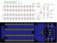 leds direkt an 230v betreiben wie mikrocontroller net