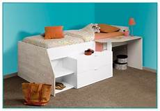Home Affaire Katalog - home affaire m 246 bel hersteller