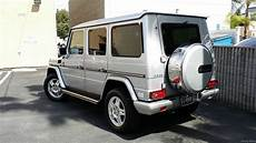 auto manual repair 2002 mercedes benz g class lane departure warning 2002 mercedes benz g500 for sale beverly motors inc glendale auto leasing and sales new car