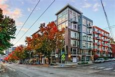 Apartment Reviews Seattle by Terravita Luxury Apartments Apartments Capitol Hill