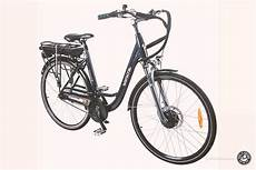unterwegs mit den wayscral e bikes a t u feel4nature