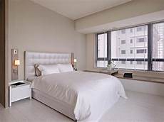 bedroom color ideas white 41 white bedroom interior design ideas pictures