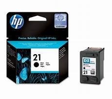 Hp 21 Black Ink Cartridge Deals Pc World