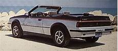 hayes car manuals 1989 pontiac sunbird seat position control pontiac s sunny small car poptechmotive