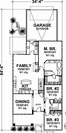bhg house plans featured house plan bhg 1831