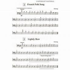 Suzuki Violin Book 1 Songs by Suzuki Cello School Volume 1 Shar Sharmusic