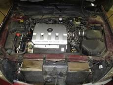 accident recorder 2001 cadillac seville on board diagnostic system 2004 cadillac deville heater fan remove 1979 cadillac sedan deville heater core re re video