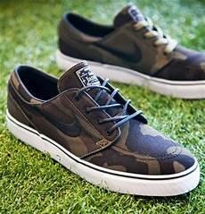 25 Model Sepatu Vans tas sepatu model sepatu vans terlaris