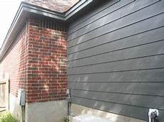 31 best siding color options for red brick homes images on pinterest exterior colors exterior