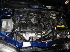 moteur pas a pas 106 moteur pas 224 pas 106 peugeot forum marques