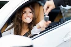 louer une voiture au mois louer une voiture au mois avis client bordeaux location de voiture citadines aux alentours de