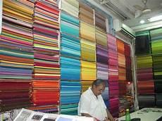 tessuti per tappezzeria on line decorazione casa 187 tessuti per tappezzeria