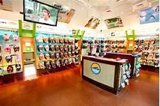 flip flop online shop sportmondo sports portal retail store news flip flop