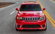 2019 jeep srt8 hellcat grand price 2016 for sale