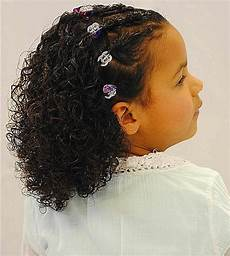 Toddler Hairstyles Curly Hair 10 mesmerizing curly hairstyles for toddler 2020