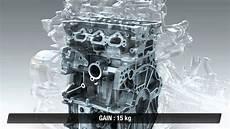 d 233 couvrez le nouveau moteur energy tce 90