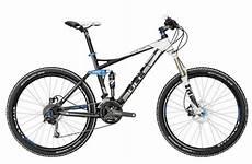 mountain bike brands you can buy directly