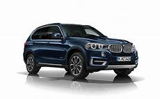 bmw x5 security plus concept provides luxury through safety
