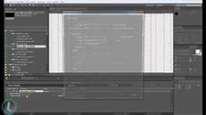 das transparente ich how to render transparent backgrounds in after effects