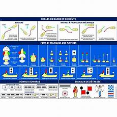 feu de navigation bateau adhesif regle de navigation ediser