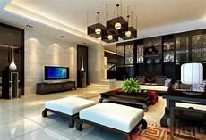 moderne leuchten wohnzimmer modern lighting ideas for your home my daily magazine