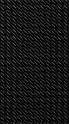 carbon fiber wallpaper iphone x pin by the fortyeight on inspiracion e ideas dise 241 o s in