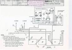 1992 chevy p30 wiring diagram 1996 p30 wiring diagram wiring diagram database