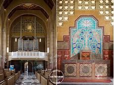 arte brieuc l 201 tonnante chapelle yves de brieuc lalydo s