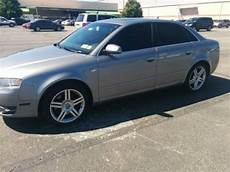 car owners manuals for sale 2007 audi s6 on board diagnostic system purchase used 2007 audi a4 quattro 2 0t b7 apr tuned manual quartz grey in bronx new york