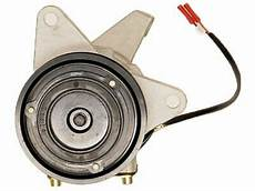 automobile air conditioning repair 1996 plymouth voyager electronic toll collection a c compressor valeo r614bm for plymouth grand voyager 1996 1997 1998 1999 2000 ebay