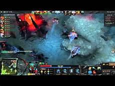 dota 2 gameplay full hd youtube