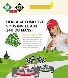 dekra le mans 68 best images about automobile dekra on aston martin db5 citroen ds and money