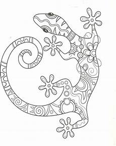 mandala coloring pages lizard 17931 lizard coloring page snake coloring pages coloring pages free coloring pages