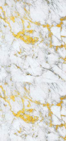 Iphone Wallpaper White And Gold by 4642 White And Gold Marble Backdrop Why Does This Cost So