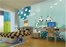 34 Ide Hiasan Kamar Tidur Kreatif Terbaru Dekor Rumah
