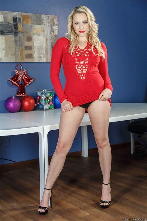 Heather Woods Nude