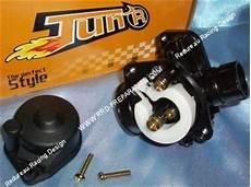 carburateur tun r by ysn phva 17 5 souple graissage s 233 par 233 starter 233 lectrique www rrd